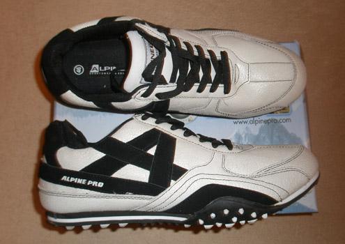 topánky deichmann